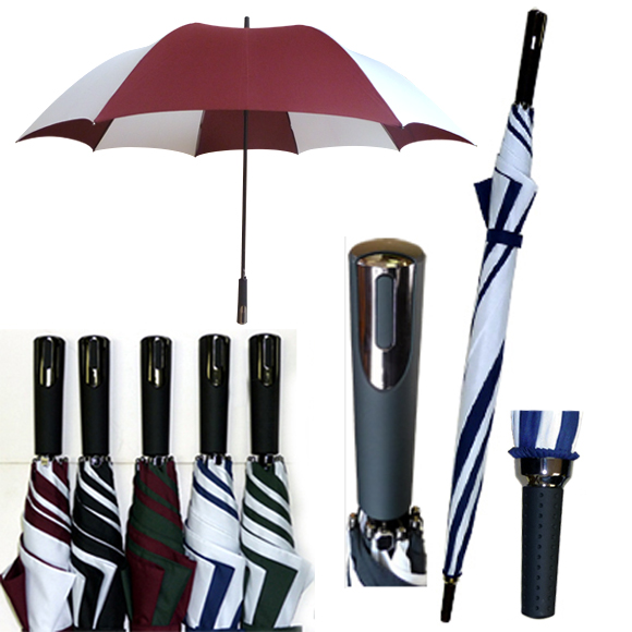3027 GOLF UMBRELLA
