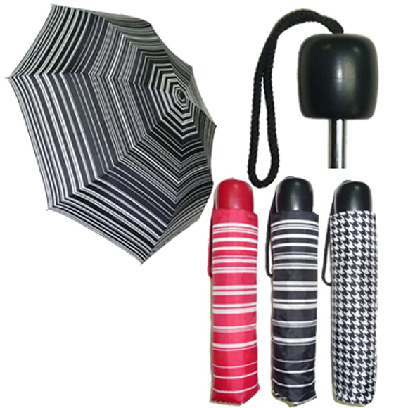 2202P SUPER-MINI UMBRELLA/ PRINTS COVER